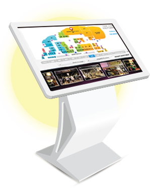 digital_directory_touch_screen_2